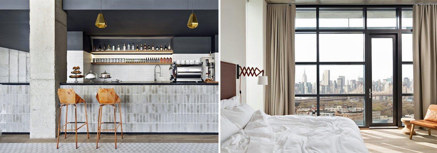 Budget Hotels New York New York Inspiration The Best