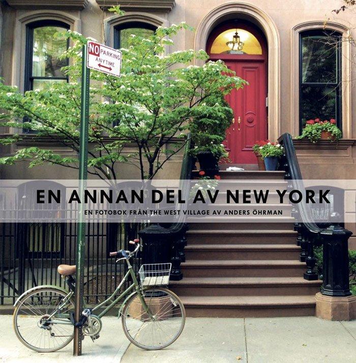 En Annan del av New York